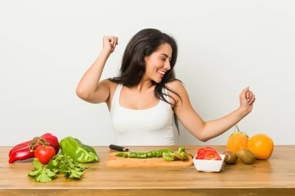 alimentacao alimentos frutas verduras legumes