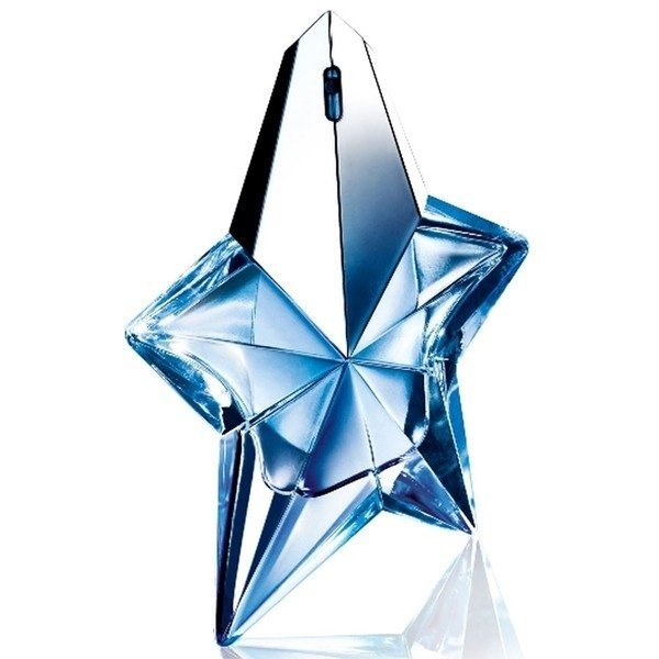 angel-edp-thierry-mugler-