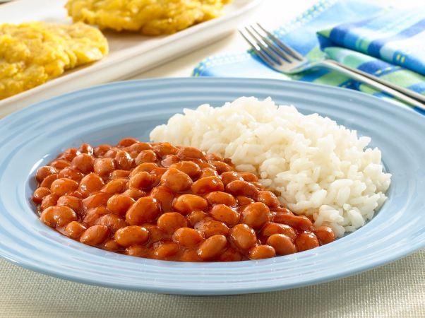 arroz com feijao goya foods