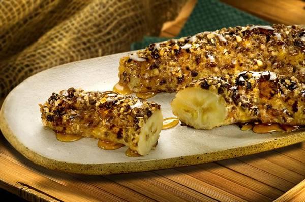 Banana-Nutritiva-Empanada