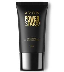 Base-Liquida-Power-Stay-5990