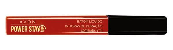 Batom-Liquido-Power-Stay-Vermelhaco-3490