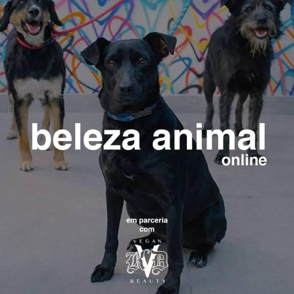 Beleza-Animal-1