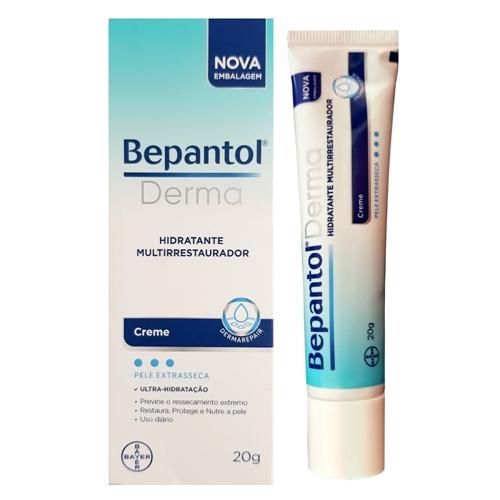 bepantol-derma-hidratante-multirrestaurador-20g-637995_m1_637088323643954579