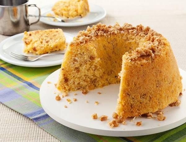 bolo de paçoca (002)