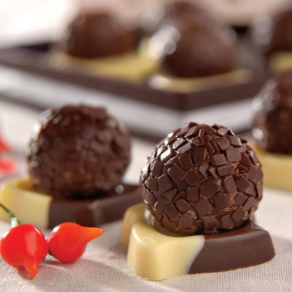 brigadeiro_real_chocolate_melken_1000x1000
