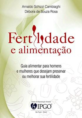 capa livro fertilidade