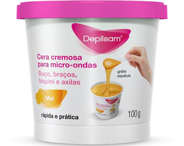 Cera-Cremosa-Microondas-100g-Mel---DP6010 (1)