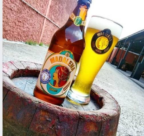 Cerveja-Fabrica