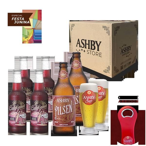 cervejaria-ashby-kit-especial-arraia
