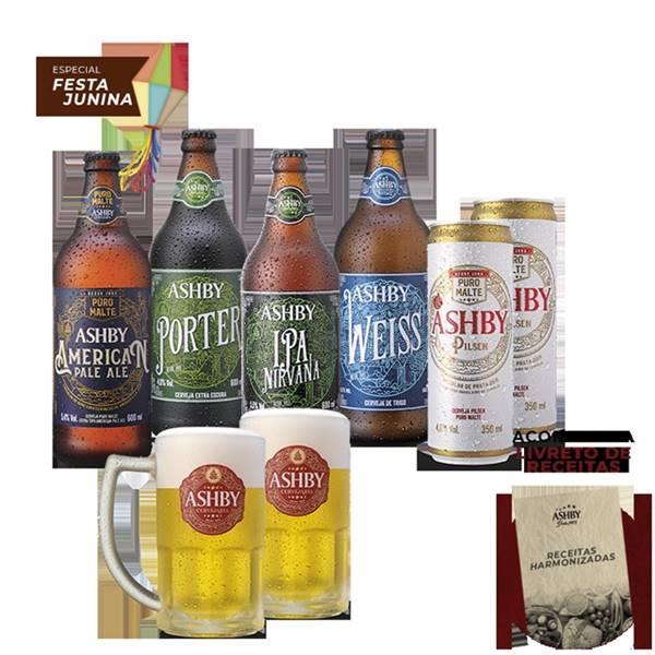 cervejaria-ashby-kit-especial-festanca-junina