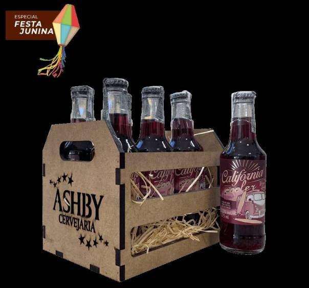 cervejaria-ashby-kit-especial-junino