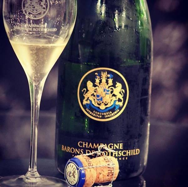 Champagne-Brut