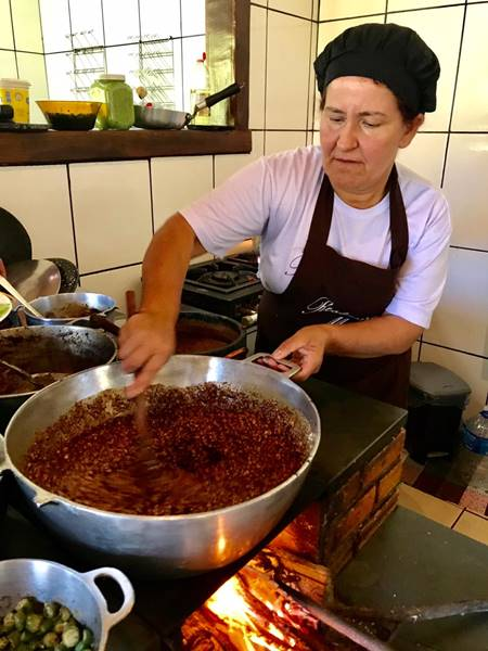 chef rosangela (002)