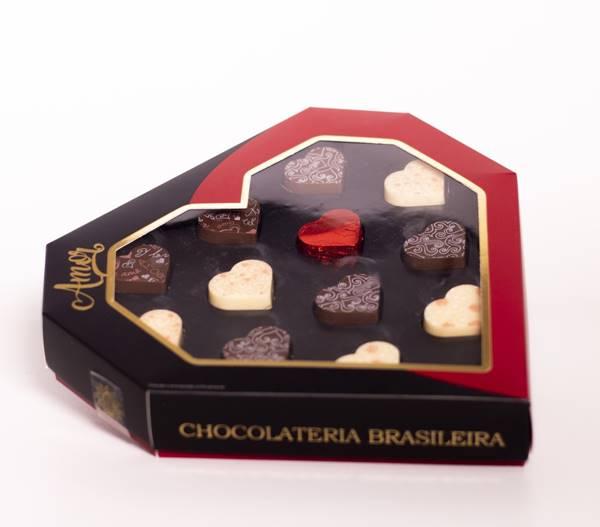 Chocolateria-Brasileira-2