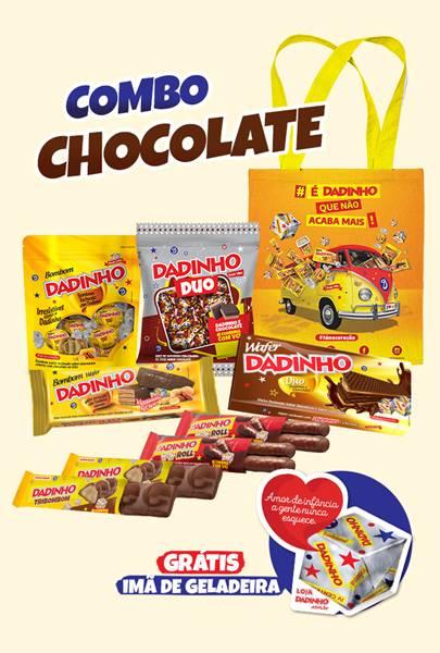 Combo-Chocolate-01--1-