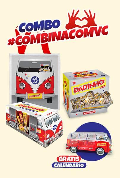 Combo-CombinaComVc-01--1-