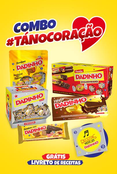 Combo-TaNoCoracao-02--1-