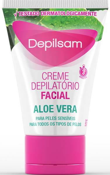 Creme-Depilatorio-Facial-Aloe-Vera-50g---DP5069 (1)