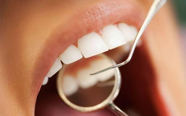 dentista 1 (002)