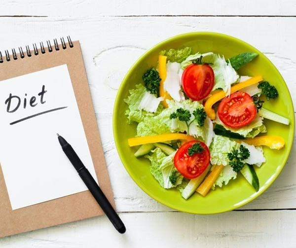 dieta envato elements