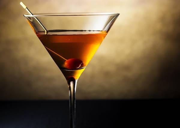 Drink-Shangri-la-Toqui (1)