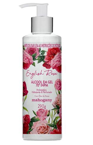 english rose 290