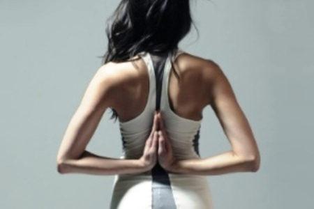 exercios-de-postura-450x300
