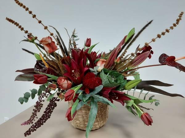 flores arranjo2