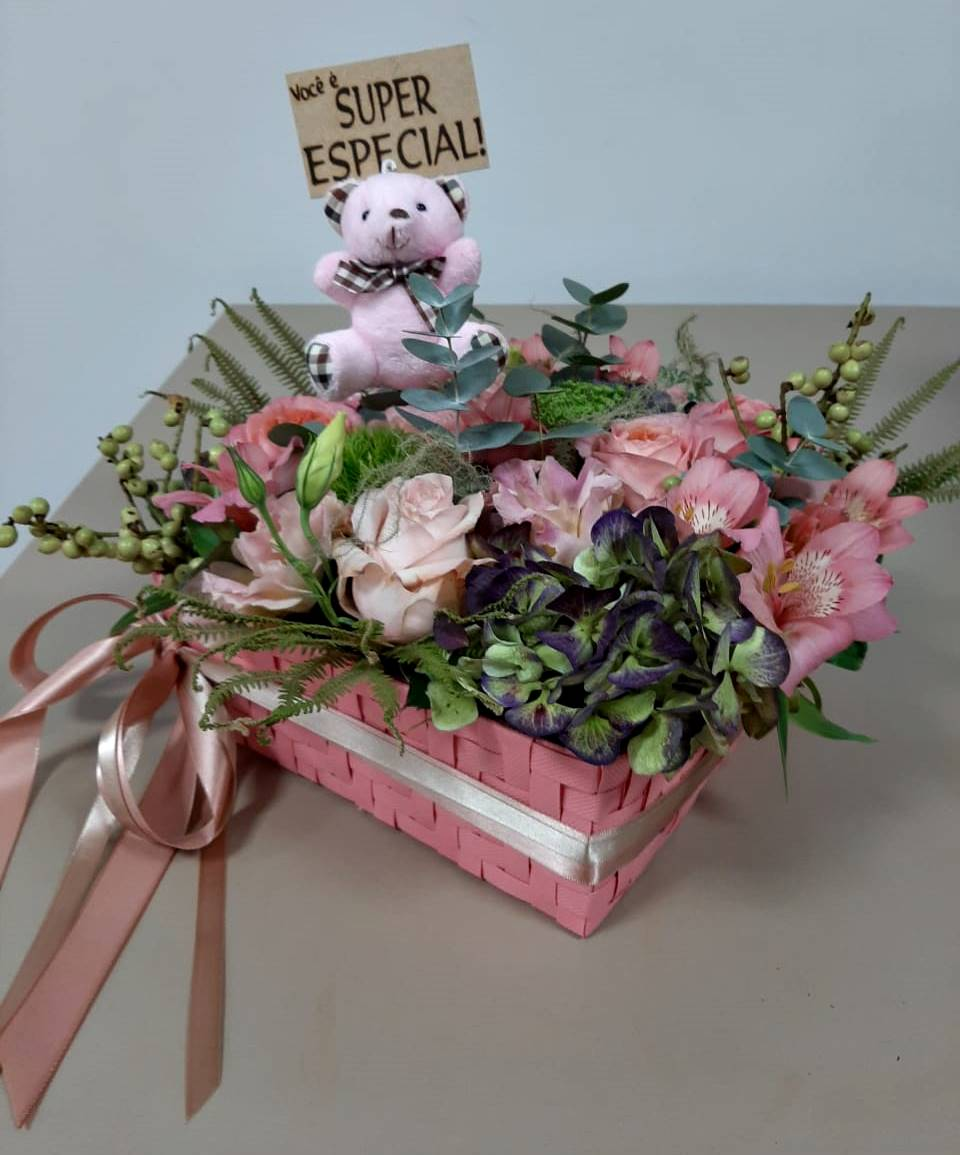 flores arranjo3
