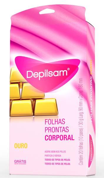 Folhas-Prontas-Corporal-Ouro-10-pares---DP6040 (1)