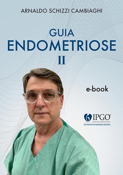 guia-endometriose-2