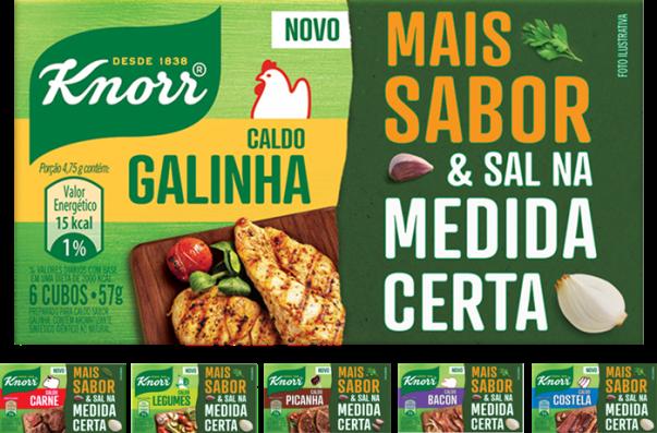 Knorr_medidacerta (002)