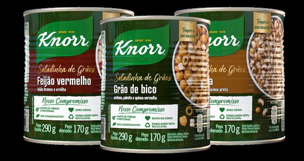 Knorr_saladinhas.jpg (002)