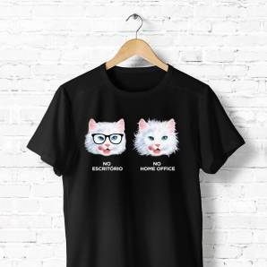 lingua de gato 1