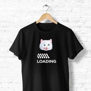 lingua de gato 3