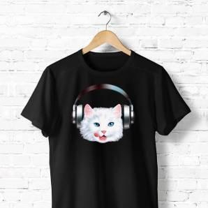 lingua de gato 4