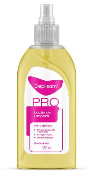 Locao-de-Limpeza-Pre-Depilacao-Tradicional-150ml---DP5076 (1)