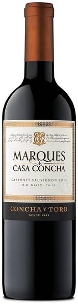 Marques-de-Casa-Concha-Cabernet-Sauvignon-2015-New-Image--1-