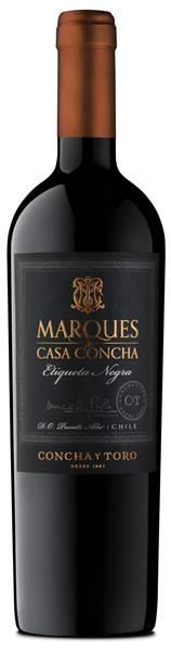 Marques-de-Casa-Concha-Etiqueta-Negra-01