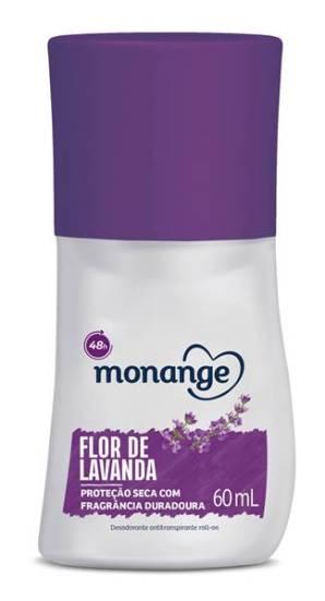 Monange_Deo_RollOn_Base_flor de lavanda_A (1)