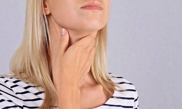pescoco dor rugas