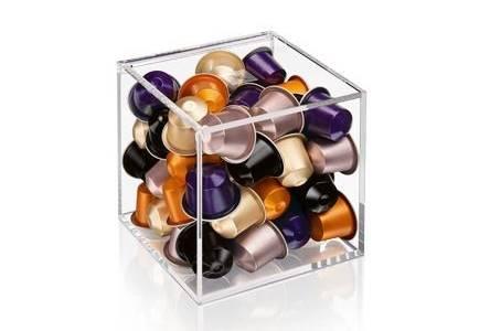 porta capsulas