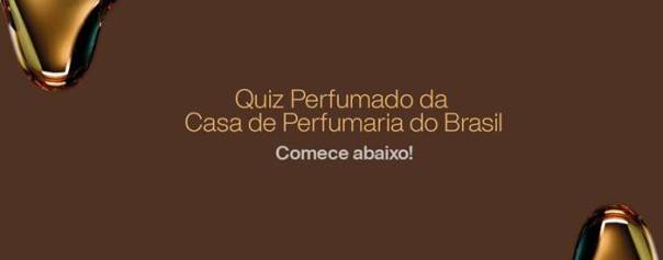 quiz-perfumaria-desk