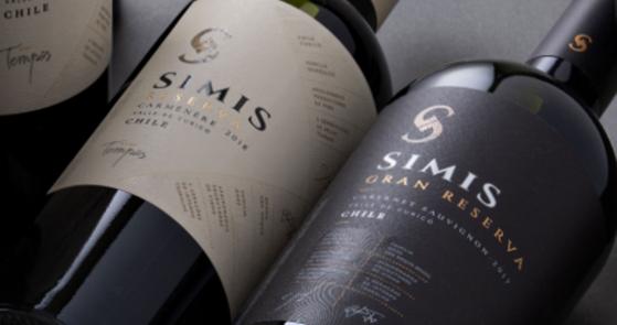 simis (002)