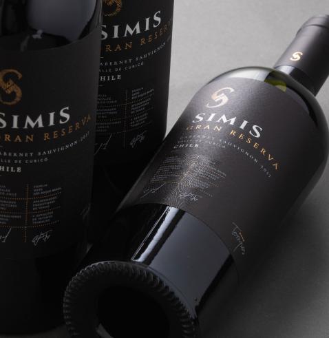 SIMIS CARBENET (002)