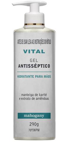 vital gel 290