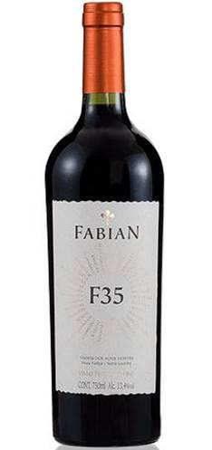 681-fabian-gran-reserva-f35-1593463840