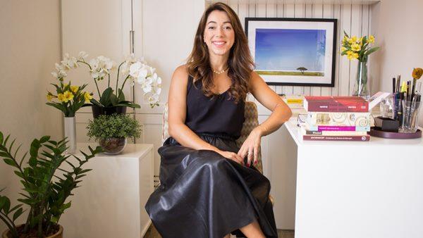 Ana Gabriela Andriani