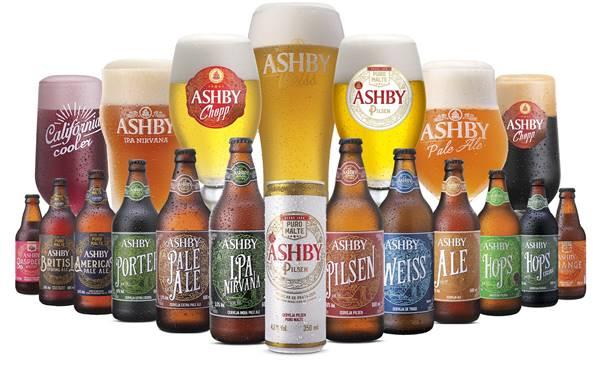 Ashby---Pack-de-produtos-2019--